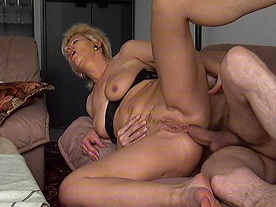 Free Moms Sex Hot Milf Fuck Movies - Shock Mature